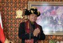 Anak Desa Dr. Joonner Rambe. SE, MM Layak Menjadi Salah Satu Menteri Kabinet Jokowi – Amin